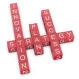 marketing services company, integrated marketing services, Corporate management and corporate strategy