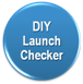 CLICK HERE to go to the DIY: Pre-launch Self-Assess Your Product Launch Risk