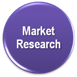 Market Research & Popular Market Research Services