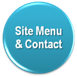 Launch Site Menu & Contact Details